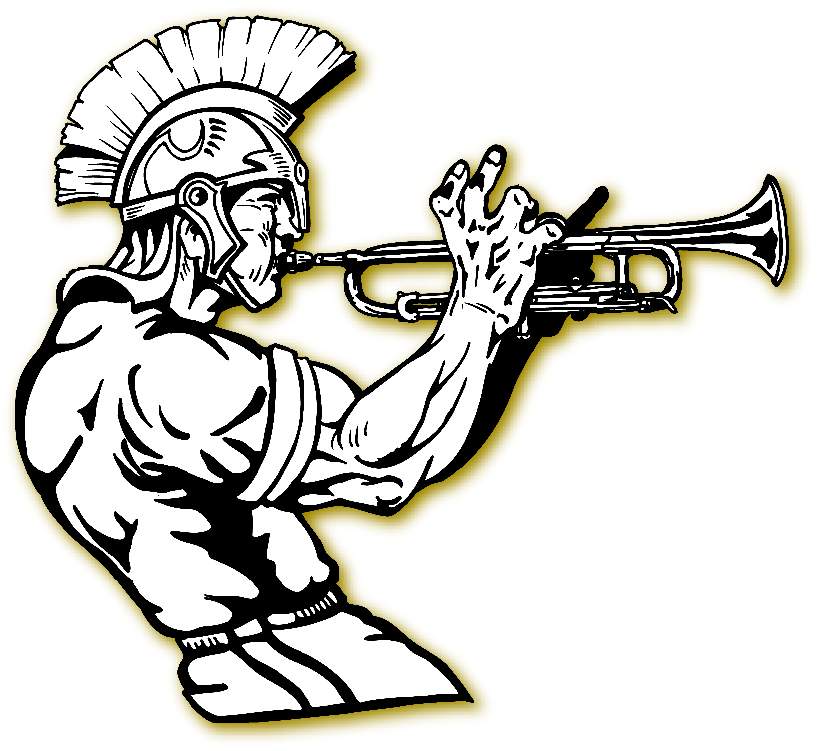 Logo for Yucca Valley High School